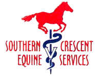Our Team - Southern Crescent Equine Services | Southern